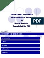 Presentación de PowerPoint_7