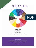 2019-12-24-OOW-Christmas-Eve-Family.pdf