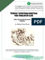 TECNICAS-Y-ESTRATEGIAS-PARA-ED.-RELIGIOSA-PRIMARIA