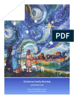 2018-12-23-OOW-Family-Christmas