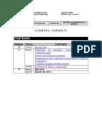 Cuaderno MC2143 Tema 04