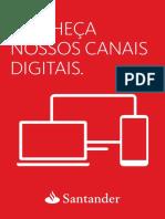 Cartilha_Canais_Digitais.pdf