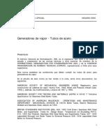 NCh290-1960.pdf