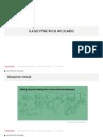 cp_aplicado dt.pdf