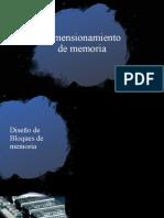 Dimensionamiento_de_memoria