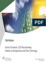 TAU-Python.pdf