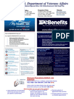 US Department of Veterans Affairs2.pdf