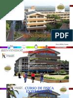 0_Magnitudes Medicion y sistema de unidades .pdf