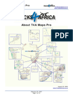 about_t4a_maps_pro