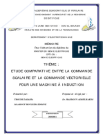 MGE-00025.pdf