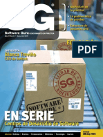 SG02-Fabricas