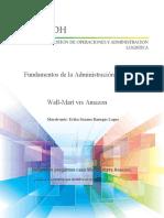 AMAZON_WALLMART_ERIKA BANEGAS