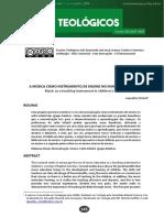 81-400-1-PB (1).pdf