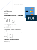formulas mms