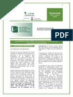 Informe_economia_Venezuela_mayo_2020.pdf