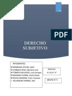 DERECHO-SUBJETIVO-oficial