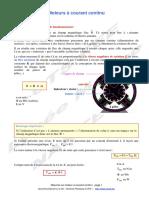 continu.pdf