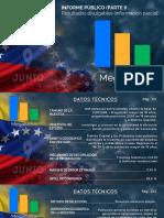 Encuesta Meganalisis Junio 2020 Infome Público Parte I