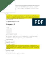 Evaluacion Final direccion Proyectos 2 AH