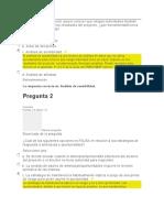 Evaluacion C5 direccion Proyectos 2 AH