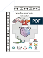 QPT_ intemerdio _subido a WEB__1.pdf