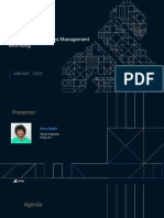 CNCF-Webinar-Kong-for-Kubernetes-January-2020
