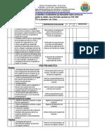 LISTA DE VERIFICACION QCA SANGUINEA 2020.doc
