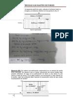 EJERCICCIOS DE SUELOS 2 (1).pdf