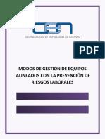 4.GUIAPRL2015psicosociales