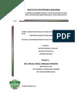 Diseno y analisis estructural del chasis por metodo de elemento finito.pdf