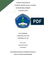 LAPRES IC REGULATOR.docx