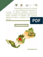 Propuesta de Modelo_Región Ixmiquilpan.pdf