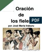 RESO DE FIELES
