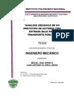 TESIS ASAI-OLVERA JUNIO 2014.pdf