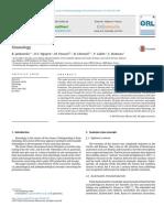 1-s2.0-S187972961630093X-main.pdf