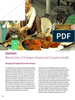 zoonoses.pdf