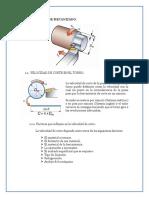 Parametros de Mecanizado (1) (1)