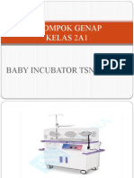 BABY INCUBATOR 1.pptx