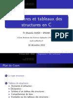Chap08_LesStructures