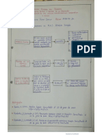 Diaz Jean 4-A FundamentacionTeórica