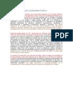 MEJORA DE PROPUESTA EVALUACIÓN EDUCATIVA.docx