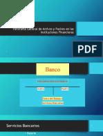 ESTO VIENE Panorama General del Manejo de Activos y Pasivos Financieros-convertido.docx