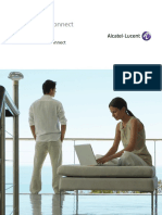 Alcatel-Lucent 1671 User Manual.pdf