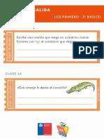 ticket salida.pdf