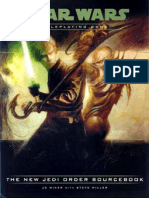 Star Wars D20 Rpg Pdf