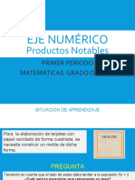 PRODUCTOS NOTABLES_L2_MATH8_2P