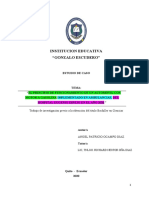 ESQUEMA PARA PROYECTO DE GRADO 2020 GONZALO ESCUDERO .docx