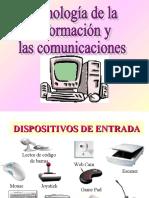 componentes internos pc
