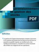 chapitre-4.pptx