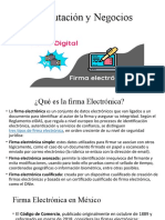 Firmas_electronica,digital y biometrica_ CompuNego